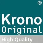Logo-KO-highquality-2013-rgb